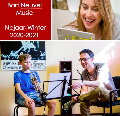 brochure-najaar-winter