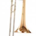 trombone les leren spelen