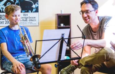 trompet-bugel-trombone-les2