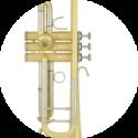 Trompetles-trompet-leren-spelen
