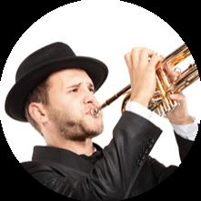 zelf trompet leren spelen