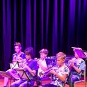 jeugdorkest Utrecht