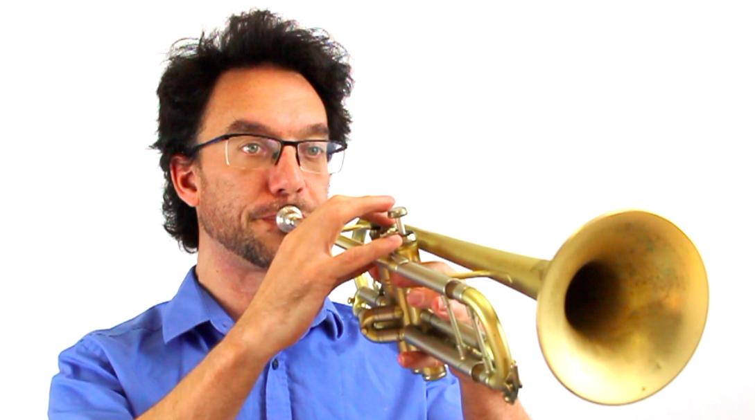 trompetles online 2