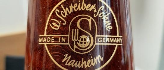Schreiber-22766