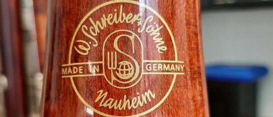 Schreiber-S31-21097