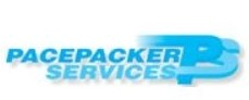 Pacepacker-services