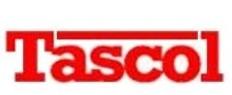 tascol-weegsystemen-en-procescontrole