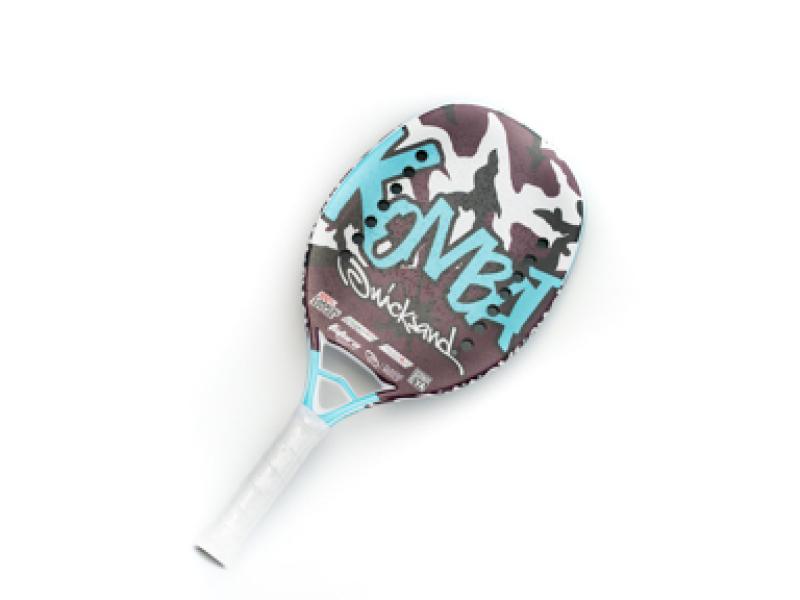 Beachtennis racket beach tennis rackets nederland koop store buy shop