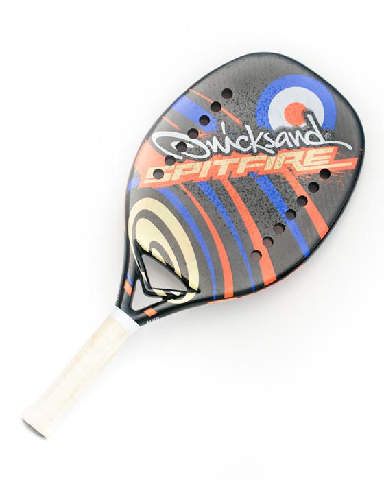 Beachtennis rackest beach tennis rackets nederland koop store buy shop