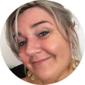 boukje-testimonial-review-pedicure-schoonheid top rated Tilburg schoonheidssalon