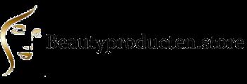 logo origineel jpeg 264x200