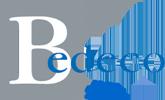 bedeco 1 1