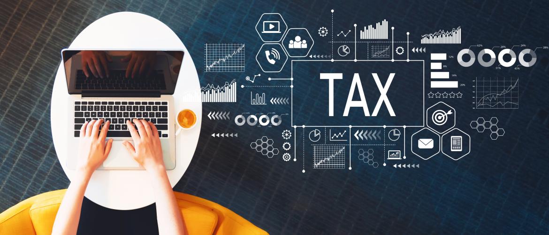 Hoeveel belasting betaal je over je beleggingen?