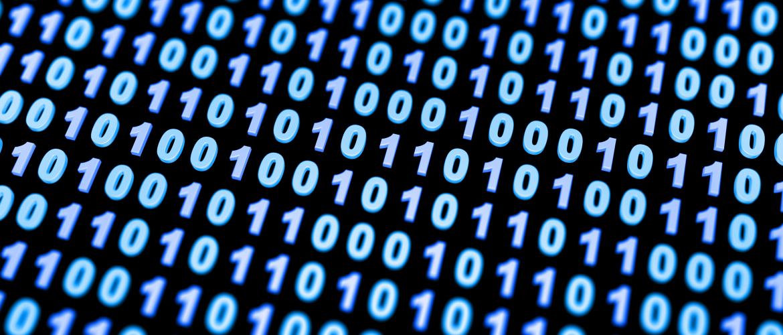 Wat zijn binaire Opties? En hoe werken ze?