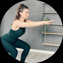 charda-squat