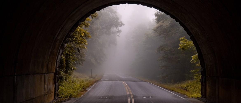 Tunnelvisie voorkomen als leidinggevende: alles over de risico's van een tunnelvisie