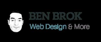 benbrok_logo 350x146 1