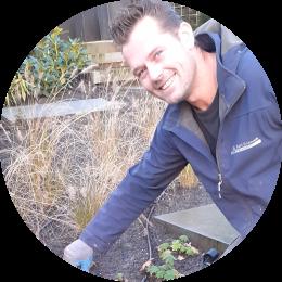 Beplanting voor de tuin.nl