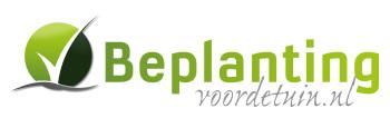 beplantingsplan beplanting tuinplanten