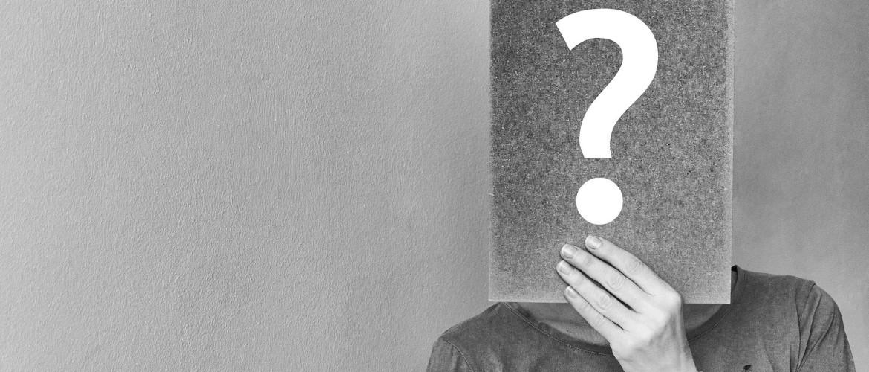 10 manieren om je verantwoordelijkheid te onduiken