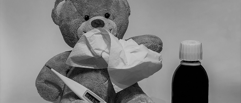 7 stappen om te stoppen met ziektewinst in jouw gedrag