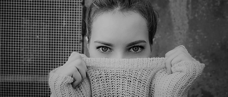 Het brein achter je persoonlijkheid: Introvert en extravert