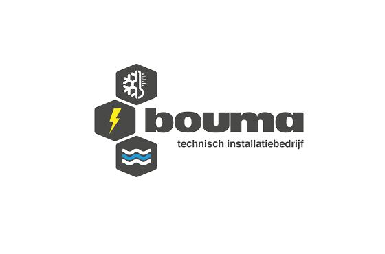 Bouma technisch installatiebedrijf klant van Berim