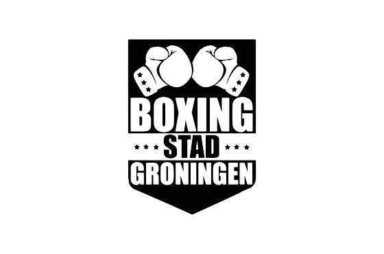 Boxing stad Groningen klant van Berim