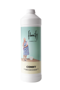 Floorify Conny