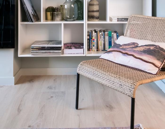 Floorify - PVC plankenXL - Seychelles