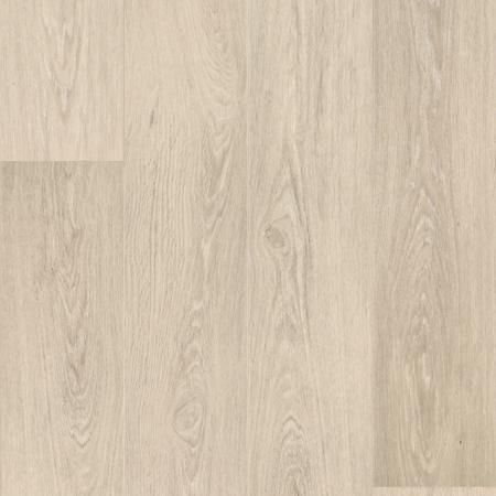 Whitsundays (F003) van Floorify