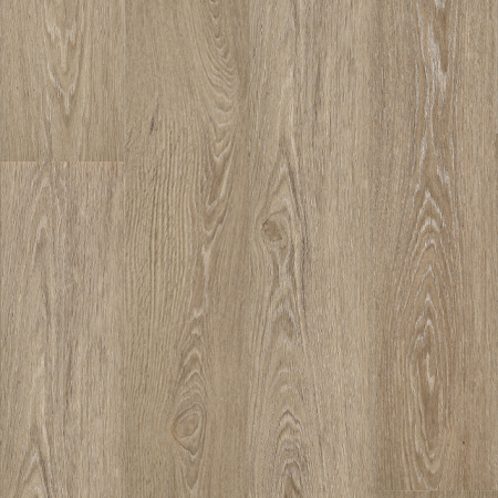 Wool (F004) van Floorify