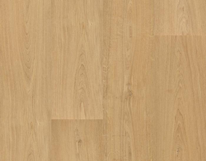 Croissant (F007) van Floorify