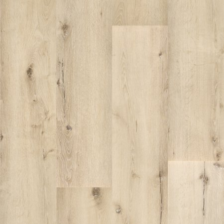 Alpaca (F008) van Floorify