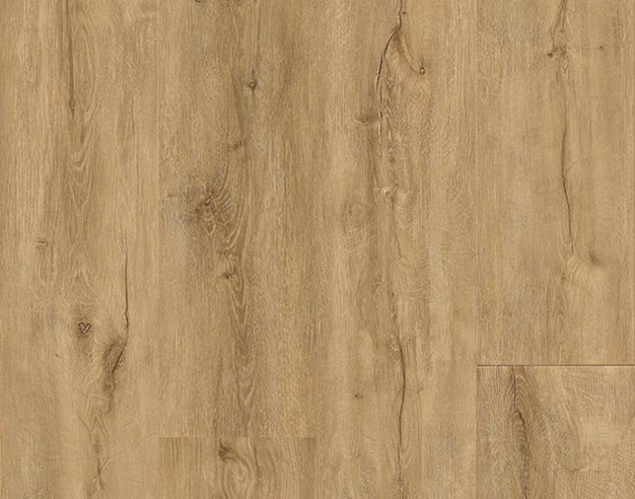 Granola (F009) van Floorify