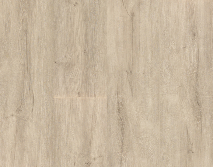 Cap Blanc Nez (F010) van Floorify