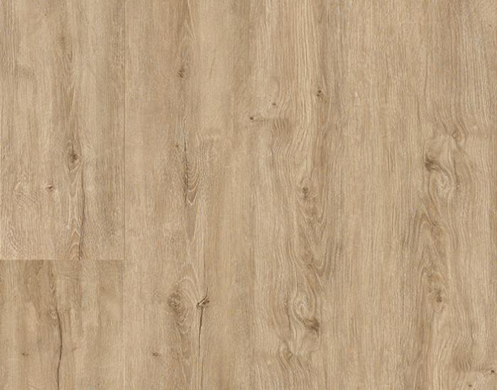 Chanterelle (F011) van Floorify