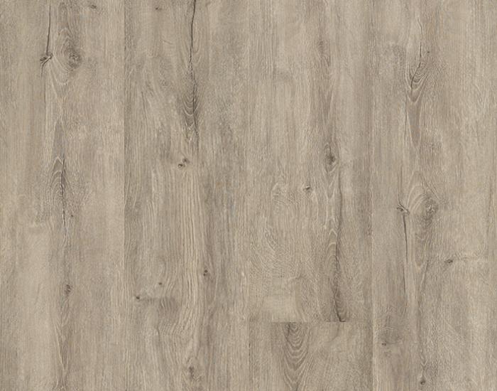 Cap Gris Nez (F013) van Floorify