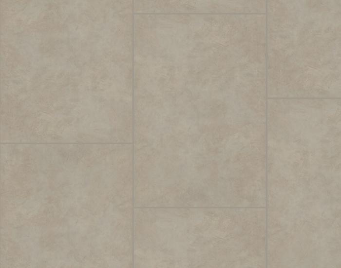 Sea Salt (F014) van Floorify