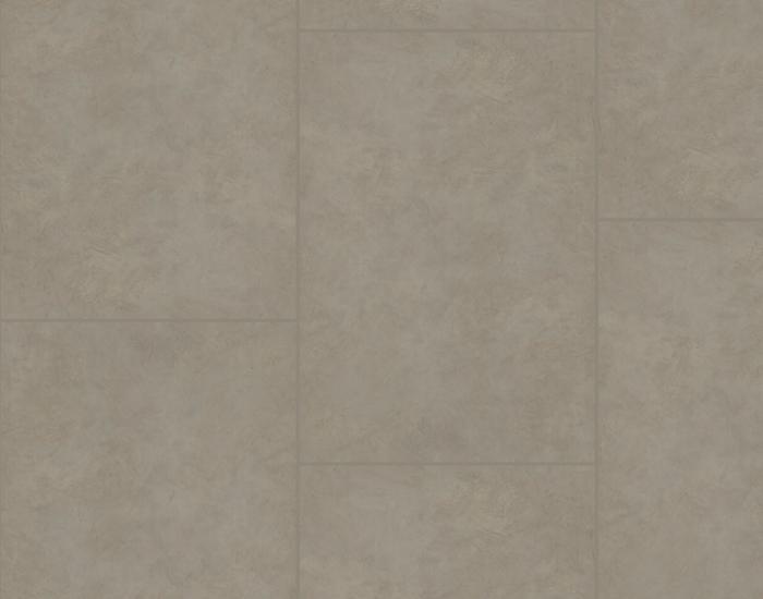 Oyster (F015) van Floorify