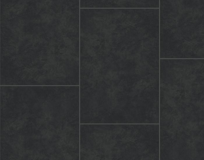 Caviar (F016) van Floorify