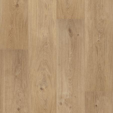 Cognac (F019) van Floorify