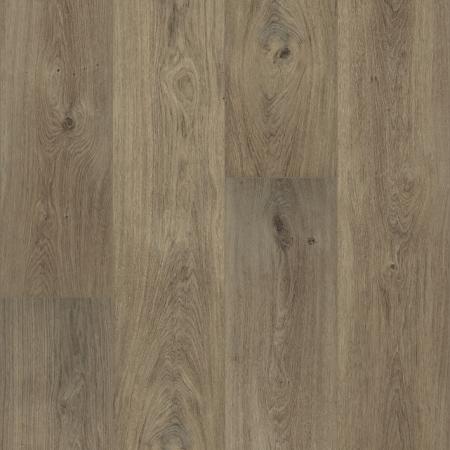 Cohiba (F021) van Floorify