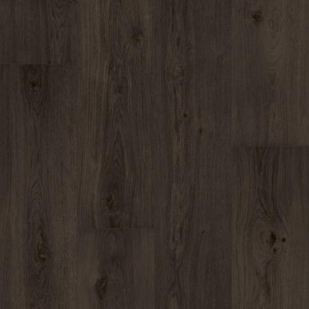 Black Beauty (F022) van Floorify
