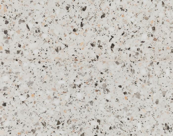 Terrazzo (F024) van Floorify