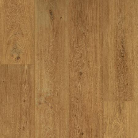 Gingerbread (F026) van Floorify