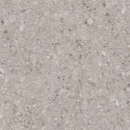 Ceppo (F027) van Floorify
