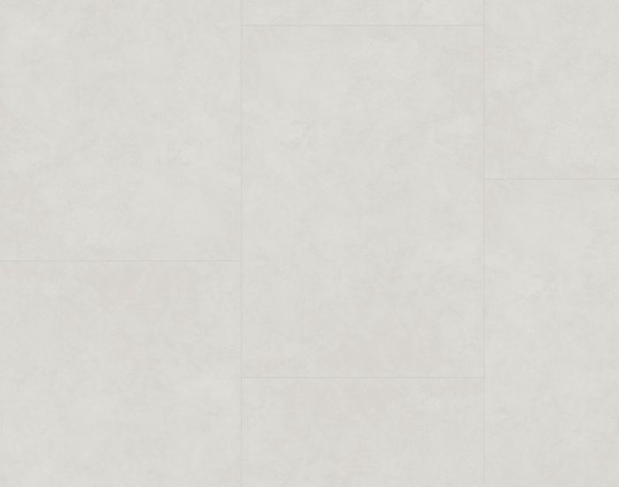 Coquille (F029) van Floorify