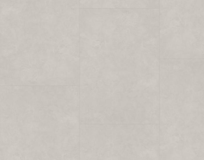 Pebble Beach (F030) van Floorify