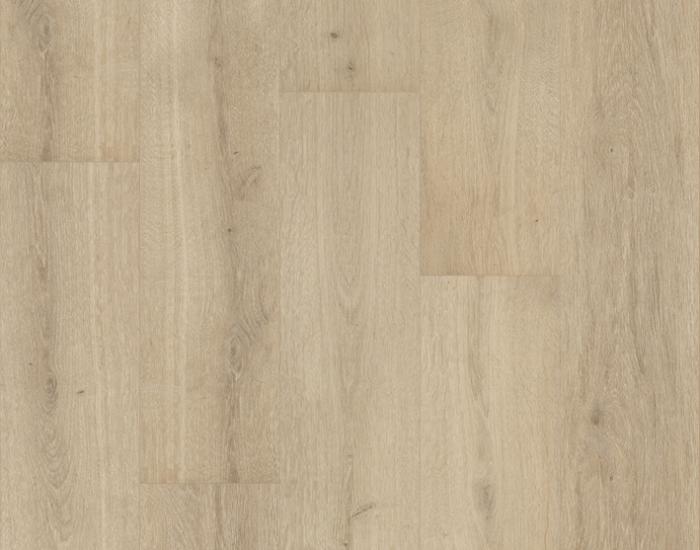 Crémant (F050) van Floorify